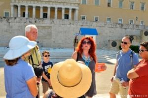Acropolis-Athens-Tour-1-lr