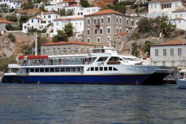 Athens-1-Day-Cruise-Hydra
